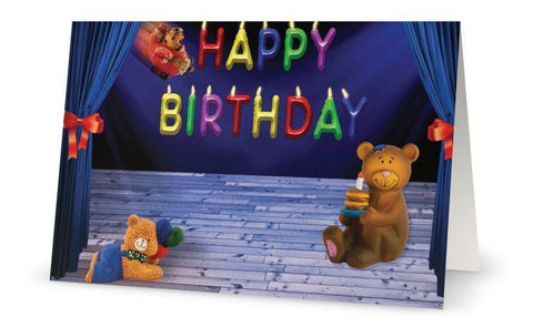 Happy Birthday Instant Digital Download