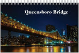 Queensboro Bridge Gift Set