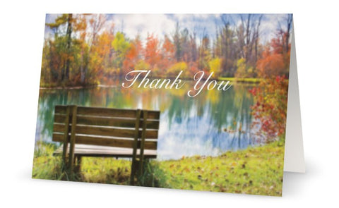 Thank You Cards # 01 Instant Digital Download