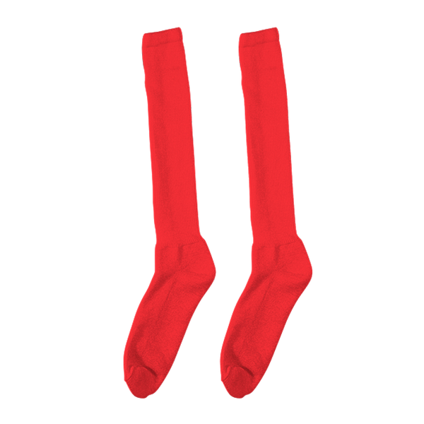 3ACRK- NATIONALS KIDS ACRYLIC UTILITY SPORT SOCK