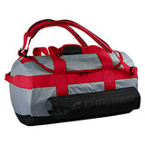 E49- DGIL BASE KNOCK DUFFLE PACK