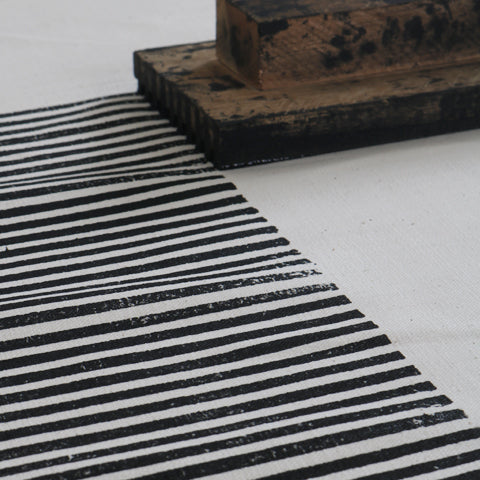 one-square-meter-stripe-woodblock-print