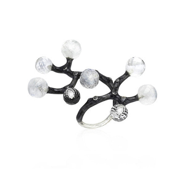 Constellation Collection Big Ring