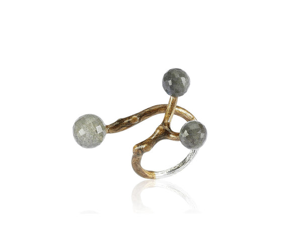Constellation Collection Small Ring