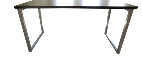 modLine O-base table