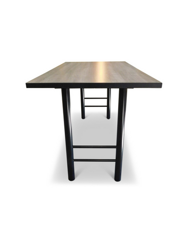 Table Bases Mod SiLver Table Legs And Bases Grand Rapids Michigan - Outdoor table legs and bases