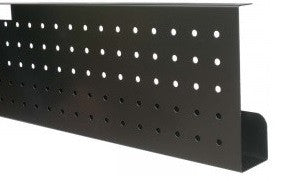Modesty Panel Perforated