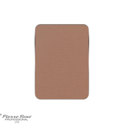 Palette Match System Eyeshadow 01 - 50