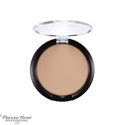 Compact Powder Professional