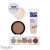 Beautiful Complexion Set