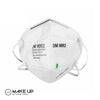 3M 9002 Face Mask N90 Washable - Reusable