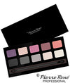 Autumn/Winter PMS Eyeshadow Palette