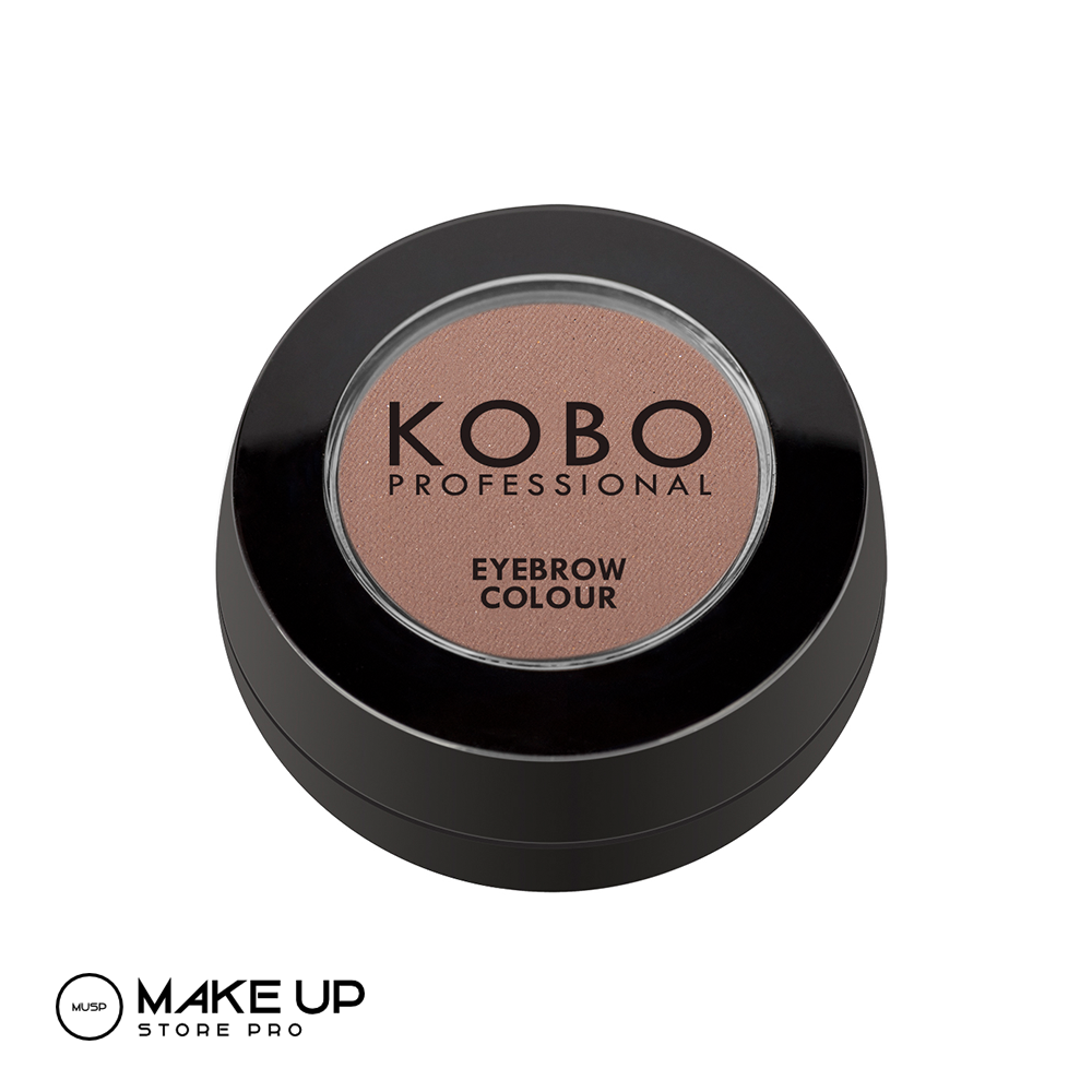 KOBO Eyebrow Colour