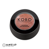 KOBO Fashion Eyeshadow