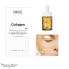 Collagen Anti-Aging Set