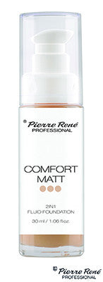 Comfort Matt Professional Foundation