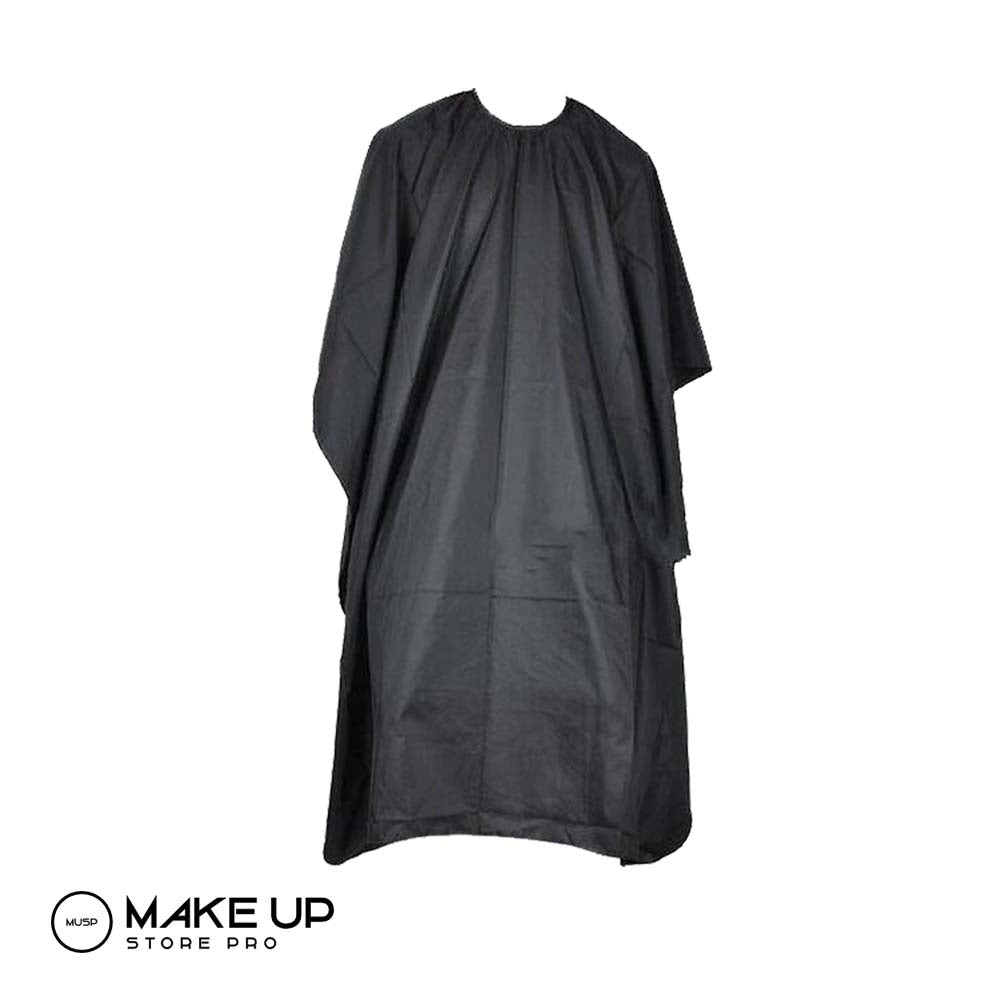 Disposable Make Up / Cutting Cape 10x
