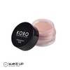 KOBO Eyeshadow Base Pot
