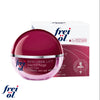 Frei Ol Anti Age Hyaluron Lift Night Care 50ml
