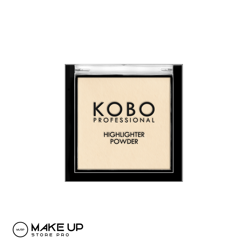 KOBO Highlighter Powder