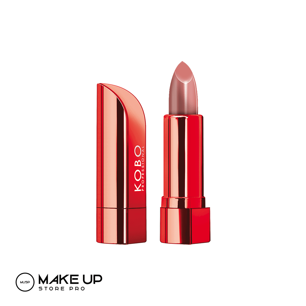 KOBO Colour Trends Lipstick