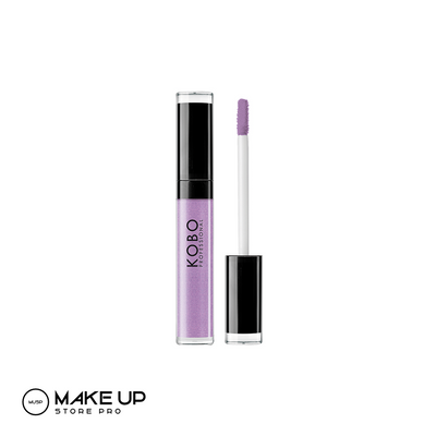 KOBO Liquid Eyeshadow