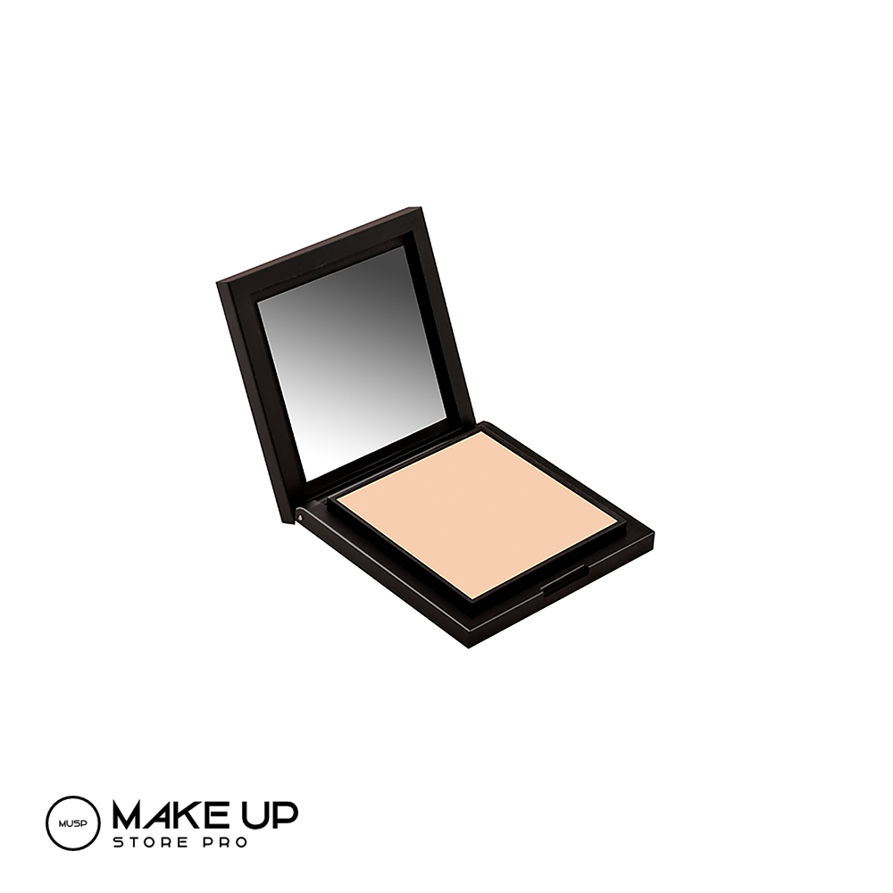 KOBO Matt Powder with Mirror