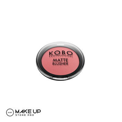 KOBO Matt Blusher