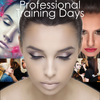 Professional Training Days