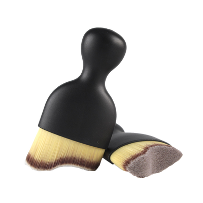 S-Shape Brush