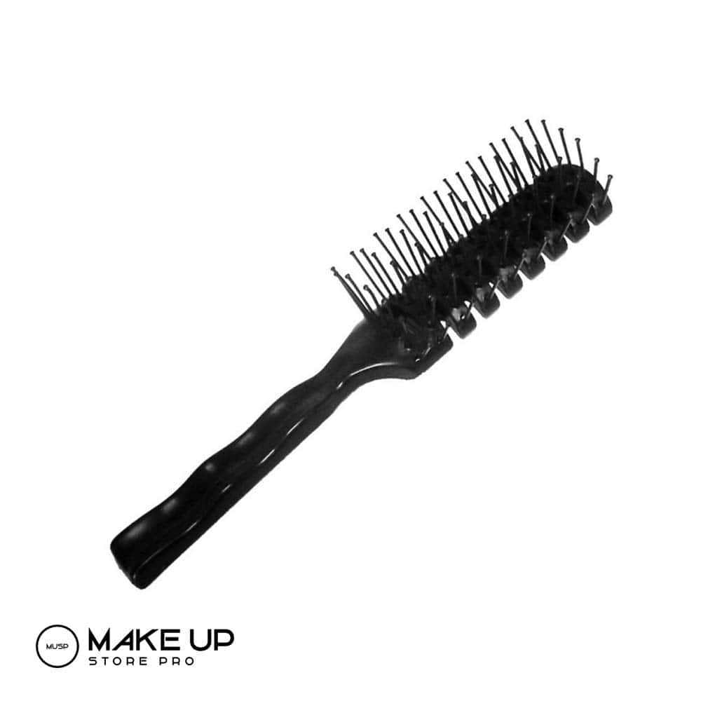 Tangle Free Vent Brush
