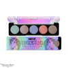 Unicorns Palette - Limited Edition