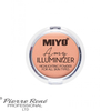 Illuminizer Highlighting Powder