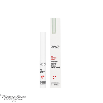 Medic Corrector Anti-Redness Cover