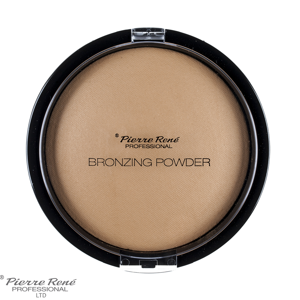 Bronzing Sun Powder Professional