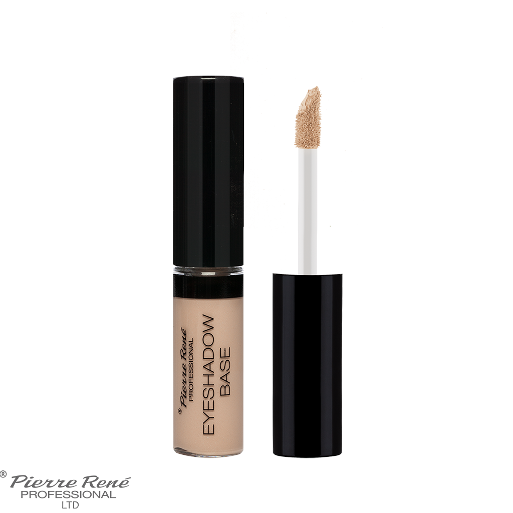 Eyeshadow Base Beige