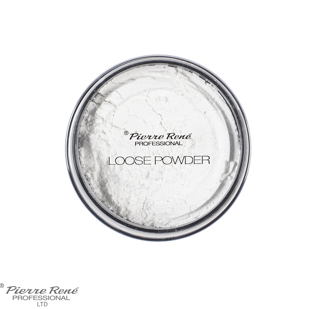 Loose Powder Professional