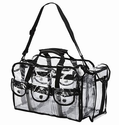 Optional Extra: Makeup Set Bag