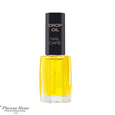 Drop Oil Nail Care