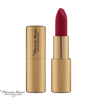 Royal Matte Lipstick