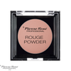 Rouge Powder Professional