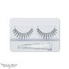False Eyelashes No 22