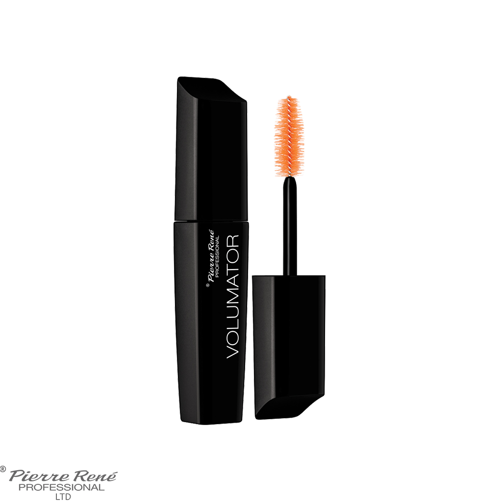 Volumator Mascara Black