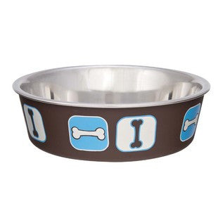 Loving Pet Bella Bowl- Small