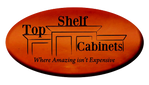 Shop Online Ready To Assemble Cabinets