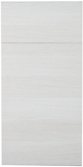 Torino White Pine Sample Door