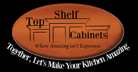 Top Shelf Cabinets Canada
