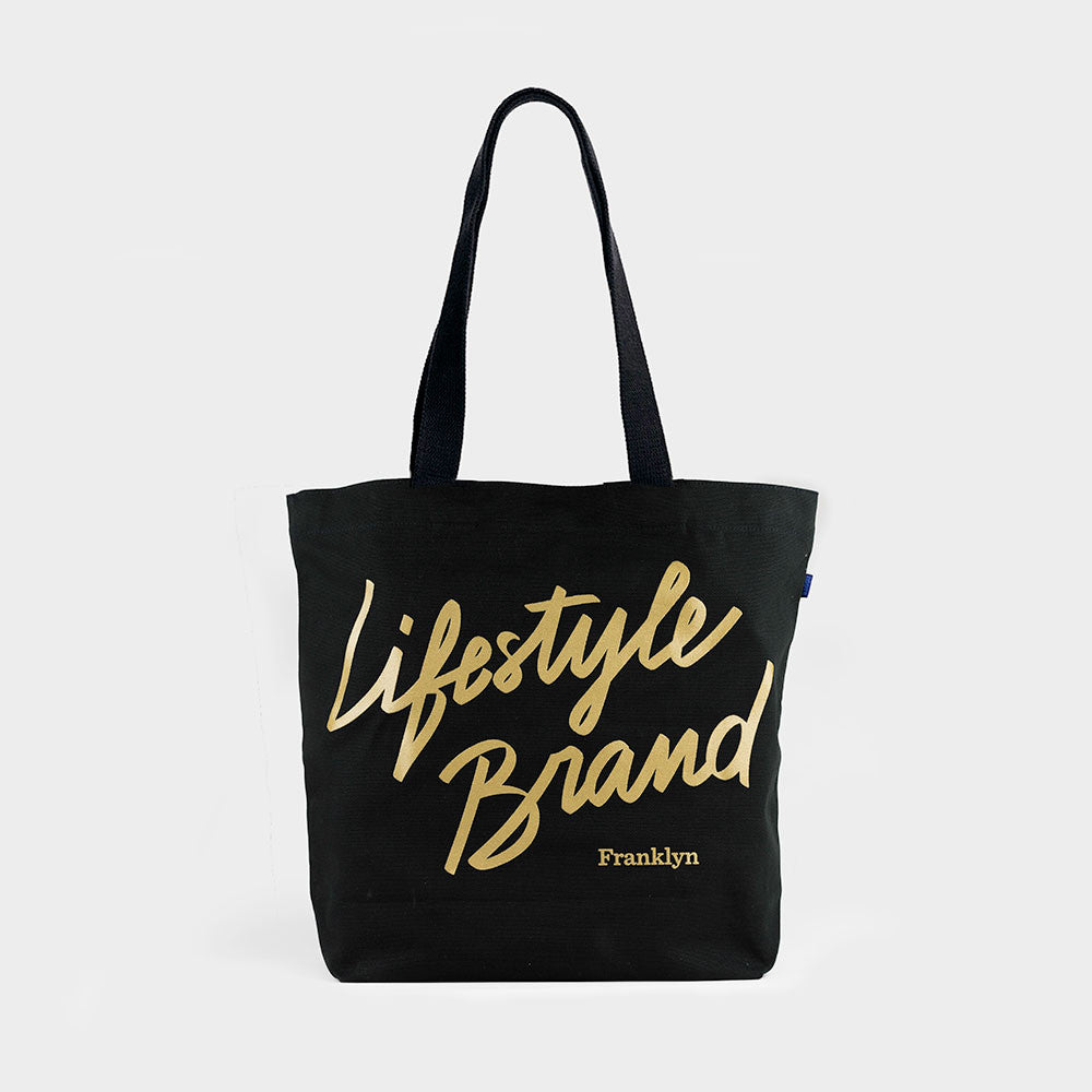 Lifestyle Bag