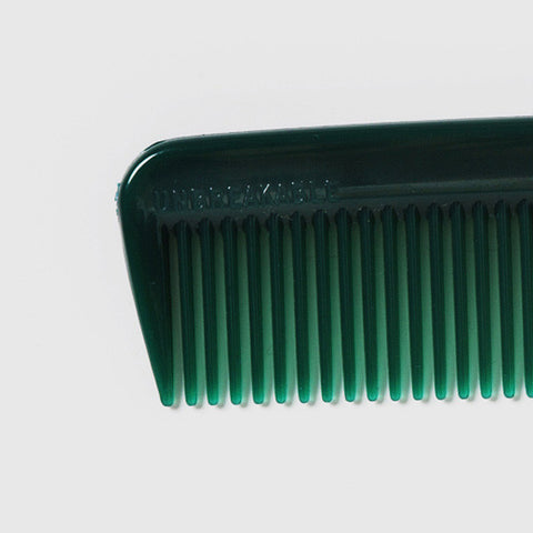 Unbreakable Comb