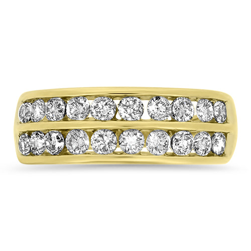 Diamond Band